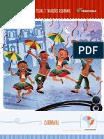 Pe-de-Cultura-2-Carnaval.pdf