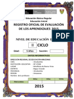 Registroauxiliardeevaluacion Inicial 5aos 150823023519 Lva1 App6892.Output