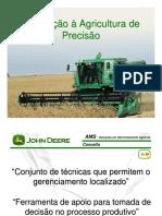 01 Introdução a AP.pdf
