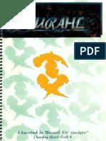 Werewolf - Breed Book - Gurahl - Werebears.pdf