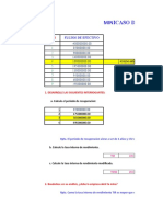 Final Excel