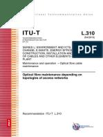 T-REC-L.310-201604-I!!PDF-E.pdf
