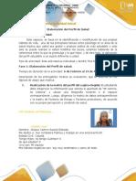 Anexo Actividad Inicial.docx