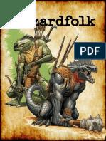 Race_Lizardfolk.pdf