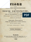 Relatión 1826 - 1