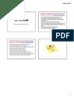 Le travail - argumenter à l'oral.pdf