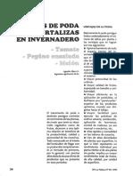 NR08870.pdf