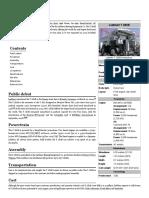 Liebherr T 282B - Wikipedia.pdf