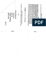RA-10963-TRAIN-Law.pdf