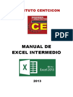 MANUAL DE EXCEL INTERMEDIO.pdf