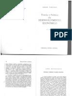 Furtado (1967)_Anexo metodológico e cap. 13.pdf