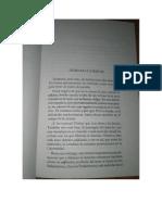 como nace el derecho.pdf