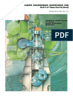Class II Oral Guide.pdf