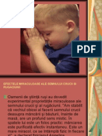 Puterea rugaciunii si a crucii (o1)