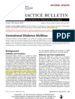 190_ Gestational Diabetes Mellitus Agog