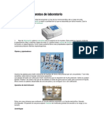 Instrumentos y Medidas de Seguridad