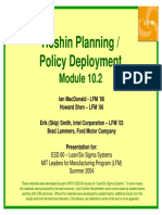 10_2hoshin_plan.pdf