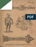ebff57_f6ca12a5cae44208a3c4d4dc6043ac78.pdf
