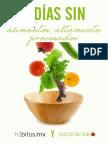5-días-sin-alimentos-procesados.pdf