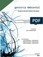Grupo 10 Ingenieria Ambiental.docx