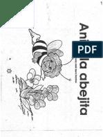 ANITA LA ABEJITA.pdf