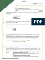 act-1.pdf