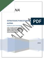 Alpina.pdf