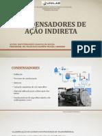 condesadores_acao_indireta