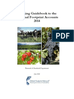 NFA 2014 Guidebook 7-14-14