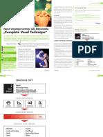 MuU121_CompleteVocalTechnique_Ansicht1.pdf