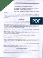 Gaceta del DF Politicas administrativas, bases y lineamientos de Obra Publica 232.pdf