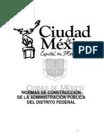LIBRO-7-TOMO-UNICO_PUESTA EN SERVICIO DE LA OBRA. Puesta en servicio de eq. y sist. eléctricos y mecánicos a cargo del GDF.pdf