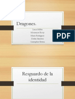 ADA 1 Informatica2