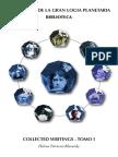 Blavatsky, Helena - Collected Writings Tomo I