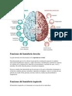 Funciones Del Hemisferio Derech1