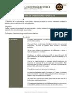 Reglamento de Préstamo Ordenadores Portátiles_v1