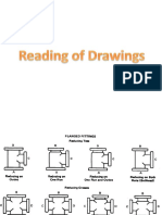 188145629 Reading Drawings BOE EXAM