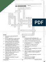 Chemical Bonding Crossword Puzzle.pdf