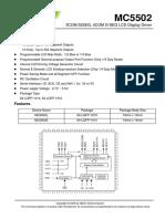 UM_MC5502_V1.10_EN