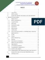 EIA.namoRA 2017_modificado Finallll