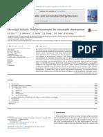 Zhu2014_Microalgae.pdf