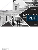 Modulo1-2018-V01-UPC