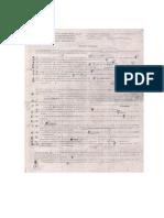 Primer Examend de Molecular (1)