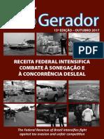 Revista Fato Gerador 13ed
