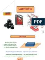 Système de lubrification et de graissage.ppt