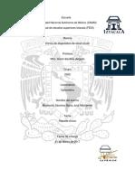 Reporte clínico de retina  4to semestre.docx