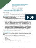 wuolah-free-TEMA 4 Completo.pdf
