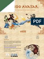 Mundo-Avatar-Fate-V1.0 [esp].pdf