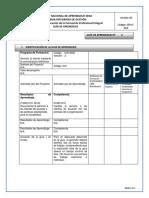 268321391-Guia-de-aprendizaje-semana-dos-Servicio-al-cliente-pdf.pdf