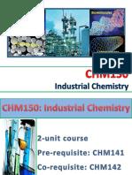 CHM150_orientation.pptx